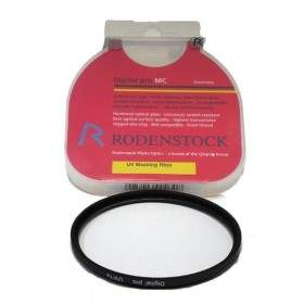Filter Lensa Kamera RODENSTOCK PRO UV 77mm
