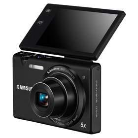 Kamera Digital Pocket Samsung MV800