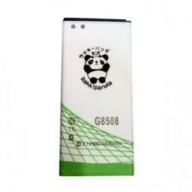 Rakkipanda Samsung Galaxy Alpha 3800mAh