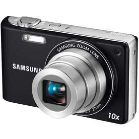 Kamera Digital Pocket Samsung PL210