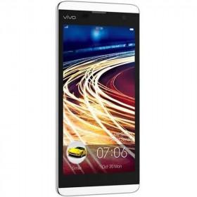 Handphone HP Vivo Y28