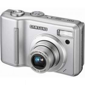 Kamera Digital Pocket Samsung S830