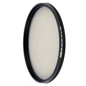 Filter Lensa Kamera ZOMEI CPL 49mm