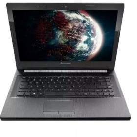 Laptop Lenovo IdeaPad G40-45-5ID