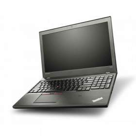 Lenovo ThinkPad W550S-UID