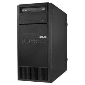 Desktop PC Asus TS110-E8 / PI4 310101