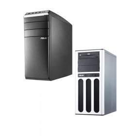 Desktop PC Asus TS300-E8 / PS4 0020200E8