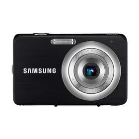 Kamera Digital Pocket Samsung ST30