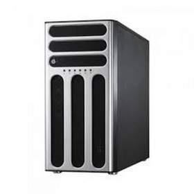 Desktop PC Asus TS500-E8 / PS4 4300101