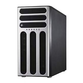 Desktop PC Asus TS500-E8 / PS4 4700101