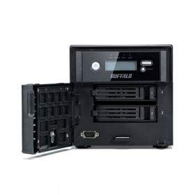 Desktop PC Buffalo TeraStation 5000 TS5200D0402