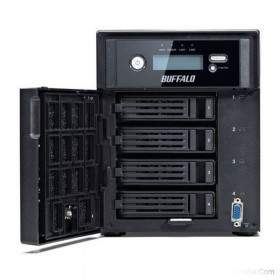 Desktop PC Buffalo TeraStation 5000 TS5400D0404