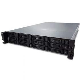Buffalo TeraStation 7000 TS-2RZS12T04