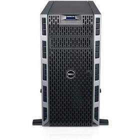 Dell PowerEdge T320 E5-2420