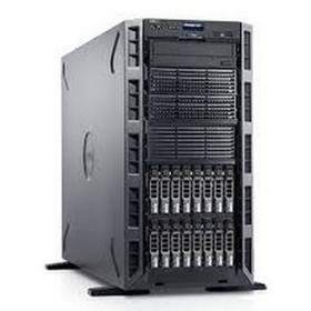 Dell PowerEdge T320 E5-2430