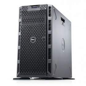 Dell PowerEdge T420 E5-2407
