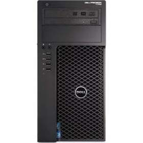 Desktop PC Dell Precision T1700 | Xeon E3-1226v3