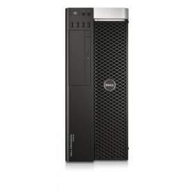 Desktop PC Dell Precision T3610 | E5-1607