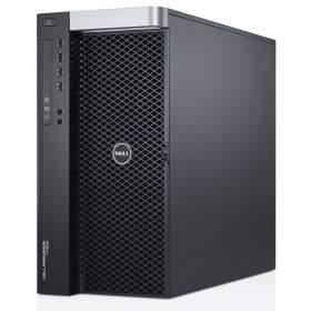 Dell Precision T7600 | E5-2609