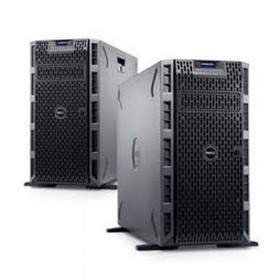 Desktop PC Dell Precision T320 | E5-2407