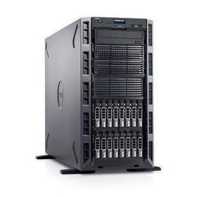 Desktop PC Dell Precision T320 E5-2407 | HDD 2x1TB