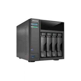 Desktop PC ASUSTOR AS-204TE 4TB