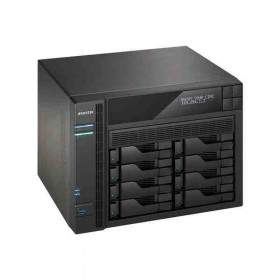 Desktop PC ASUSTOR AS-608T 2TB