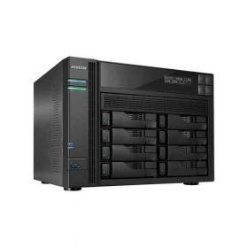 Desktop PC ASUSTOR AS-608T 4TB