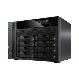 Desktop PC ASUSTOR AS-608T 5TB