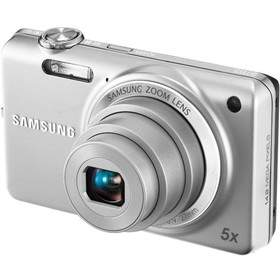 Kamera Digital Pocket Samsung ST65