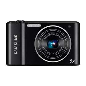 Kamera Digital Pocket Samsung ST66