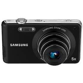 Kamera Digital Pocket Samsung ST70