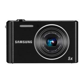Kamera Digital Pocket Samsung ST76