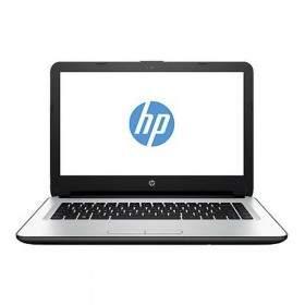 Laptop HP Pavilion 14-AC002TX