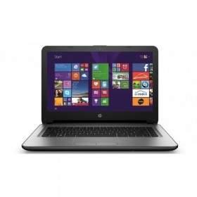 Laptop HP Pavilion 14-AC015TU