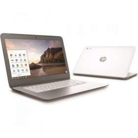 Laptop HP Pavilion 14-AC016TU