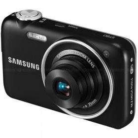 Kamera Digital Pocket Samsung ST80