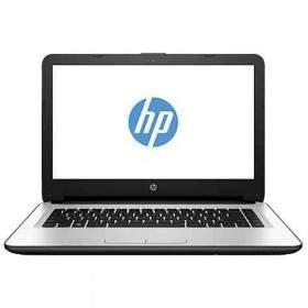 Laptop HP Pavilion 14-AC067TU / AC068TU / AC069TU