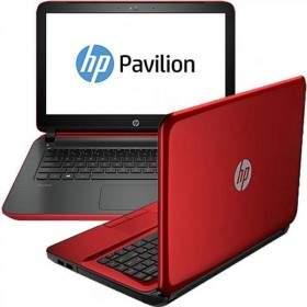 Laptop HP Pavilion 14-AC068TU