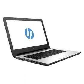 Laptop HP Pavilion 14-AC069TU
