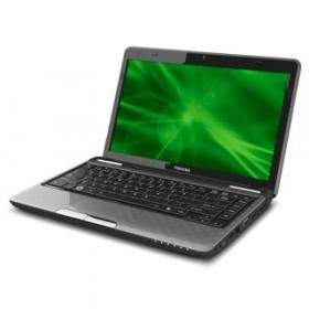Laptop Toshiba Satellite C40-B204