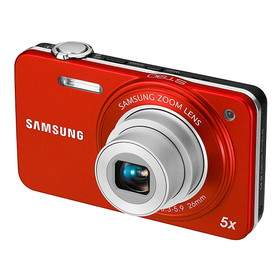 Kamera Digital Pocket Samsung ST90