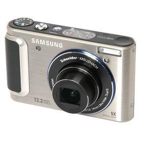 Kamera Digital Pocket Samsung WB1000