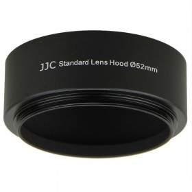 JJC Universal 52mm