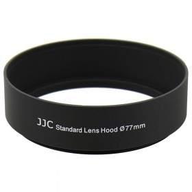 JJC Universal 77mm