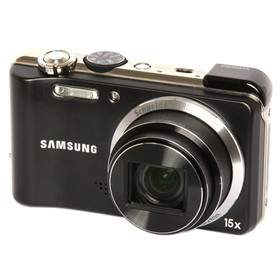 Kamera Digital Pocket/Prosumer Samsung WB650