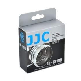 JJC LH-JX100