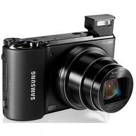 Kamera Digital Pocket Samsung WB850F