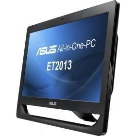 Desktop PC Asus EeeTop ET2013IUTI-B018C