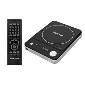Blu-Ray & DVD Player Polytron 3100